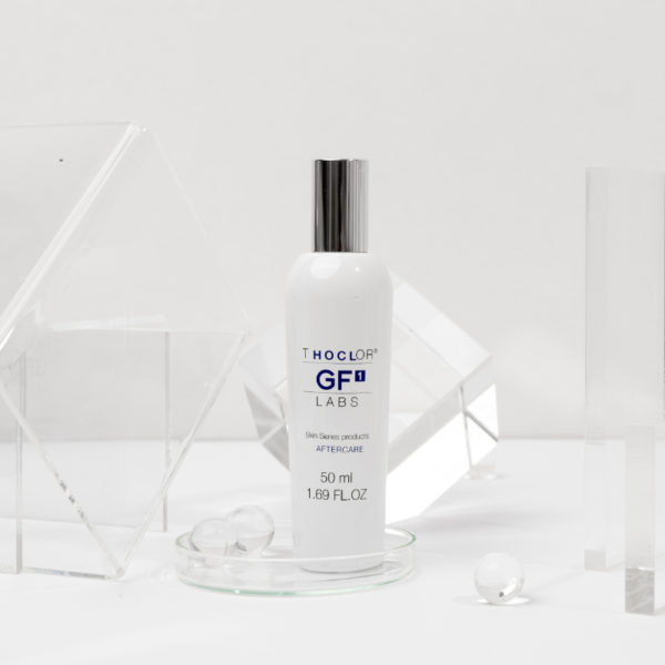 gf1 aftercare bottle