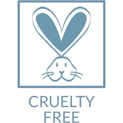 Our products are always cruelty free - Thoclor Labs