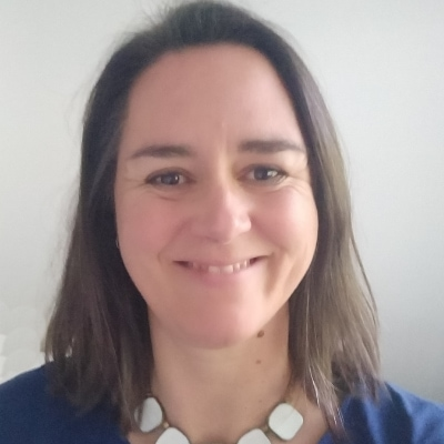 Catherine is head of operations at Thoclor Labs