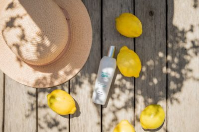 10 Ideas For A Safer Sun Smart Summer Thoclor Labs