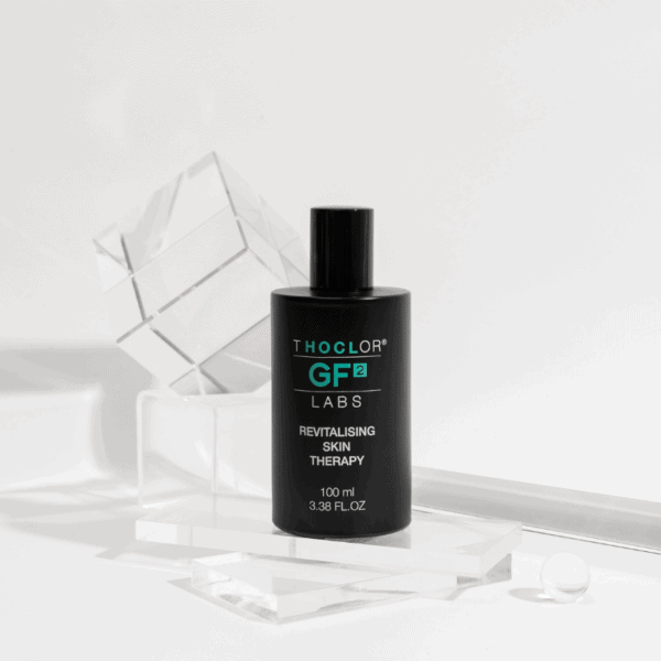 gf2 for him from Thoclor Labs