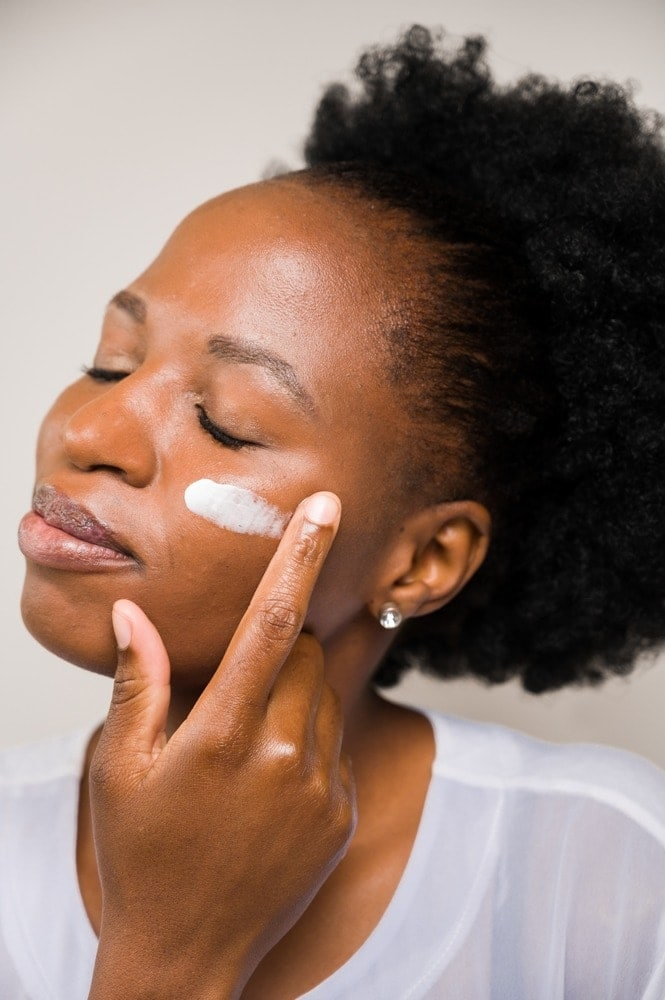 Skin sensitivity and the causes Thoclor Labs