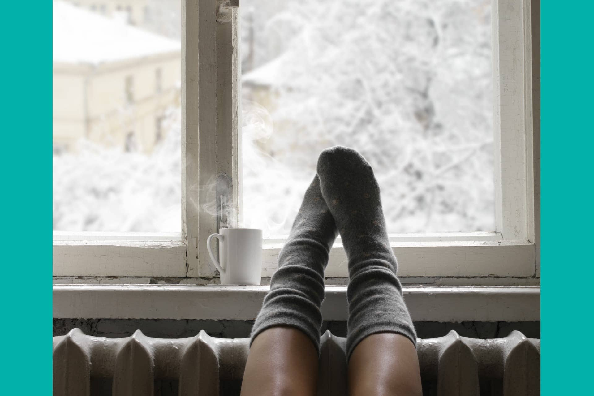 Your winter skin survival guide with Dr Michelle Van Zyl - Thoclor Labs