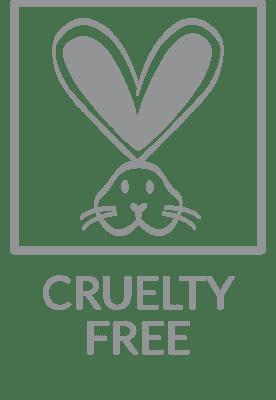 icon cruelty free